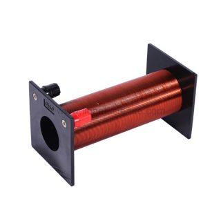 1011095 Air core solenoid