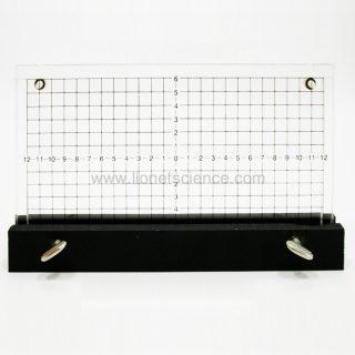 1014006 Accelerometer