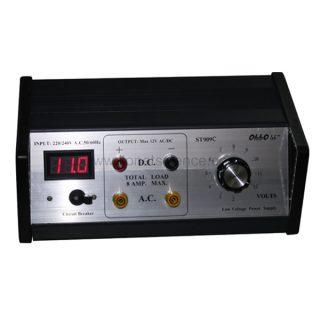 1020909-909C power supply