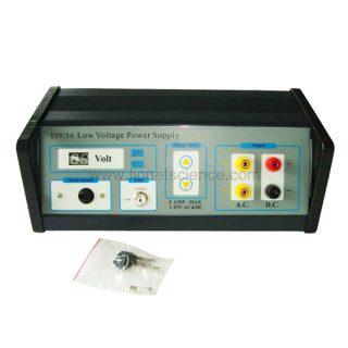 1020925-power-supply