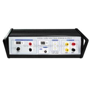 1030925-925BPower supply