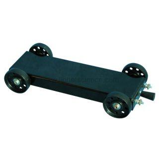 1050600 Dynamic trolley Economic