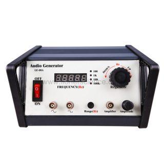 1050964 Audio generator