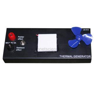 1052063-thermo-electric-generator