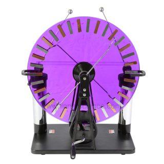 1052339-Winshurst-Machine-super-Large-40cm-disc
