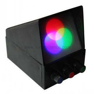 1052857-color-mixter-mini-2